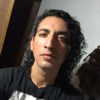 josamatattoo's avatar