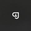 joscc's avatar