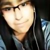 Joscelyn-Art's avatar