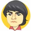 josdavi94's avatar