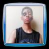 Jose-Barbosa-MSFT's avatar
