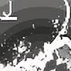 jose-f's avatar
