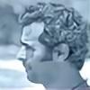 Jose-Garel-Alvoeiro's avatar