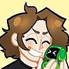 Jose-phi's avatar