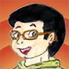 Jose-Ramiro's avatar
