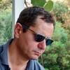 Jose-Zalabardo's avatar