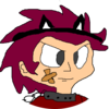 JOSE0EL0ERIZO's avatar