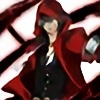jose117alfaomega's avatar