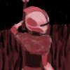 jose123xdxd's avatar