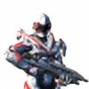 Jose1400's avatar
