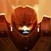 jose144's avatar