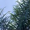 Jose3083's avatar