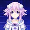 jose7220's avatar