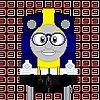 jose99999999999's avatar
