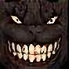 joseagn97's avatar