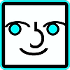 JoseAngelM's avatar