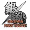 joseantonio1's avatar