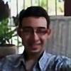 JoseAntonio199's avatar