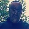 JoseArtist's avatar