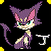 joseash27's avatar