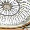 JoseAurelioTitanic85's avatar