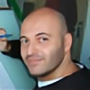 JoseAviles's avatar