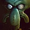 josebal's avatar