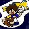 josebnvxd's avatar