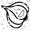 JoseCAlfaro's avatar