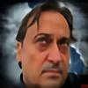 josecespedesb's avatar