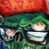 josechemtrail's avatar