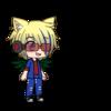 josecraft700's avatar