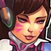 JoseDaniel-Blitz's avatar