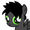JoseDaniel247's avatar