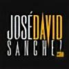 josedavidsanchez's avatar