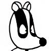 JoseDchan's avatar