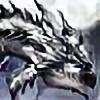 josedesomb66's avatar