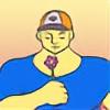 Josediamondart's avatar