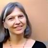 josefa-estrada's avatar