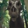 JosefaValdiviaT-Rex's avatar