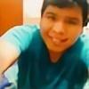 josefcoluna's avatar