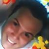 josefeliphe's avatar
