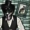 JoseFerreira14's avatar