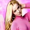 Josefina12345's avatar