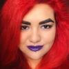 JosefinaPhotography's avatar