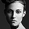 josefinejonsson's avatar