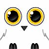 josefMAGIC's avatar