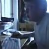 josefman78's avatar
