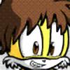 JosefuTheFox's avatar