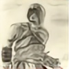 JosefVargas's avatar